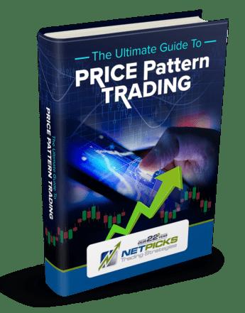 Price Pattern Trading